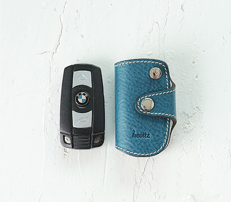 7715 BMW 스마트키 케이스BMW Smart Key CaseBMW 3 SERIES (구형)